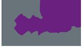 gempire-logo