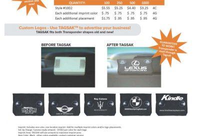 Tagsak-flyer-REV (2)