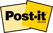post it brand
